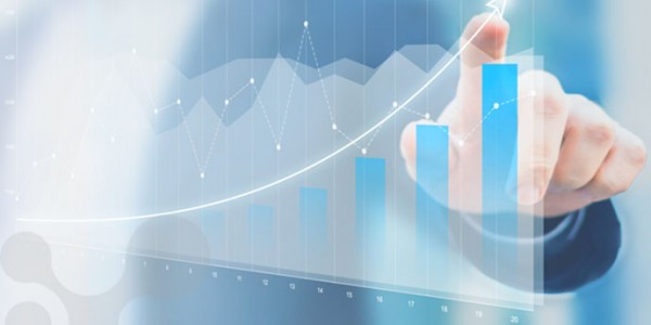 7 vantagens para contratar consultoria de executive search