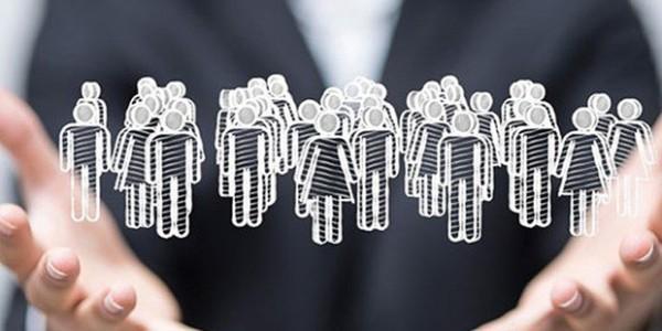 E se as empresas gerenciassem capital humano como gerenciam capital financeiro?