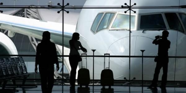 Viajar faz bem para a carreira, sugere a pesquisa