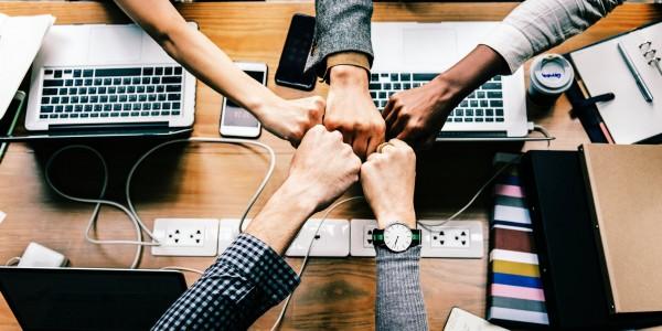 4 jeitos de aumentar a produtividade de uma equipe desmotivada