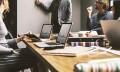 5 tendências para a Transformação Digital em 2019