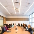 adult-board-meeting-boardroom-1181304
