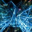 art-big-data-blur-373543